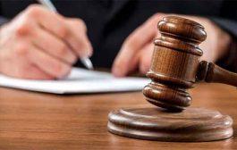 تأييد حكم السجن النافذ لـ6 أشهر في حق مدون بسعيدة