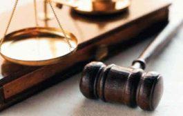 الحكم بـ6 أشهر نافذة في حق 6 شباب من الحراك الشعبي