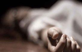 انتحار فتاة في ربيعها الـ16 شنقا بحي 100 مسكن بعين تموشنت