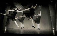 المهرجان الدولي للرقص المعاصر يفتتح طبعته العاشرة تحت شعار