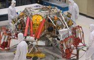 ناسا تكشف عن أبحاث الحياة  في المريخ 2020...