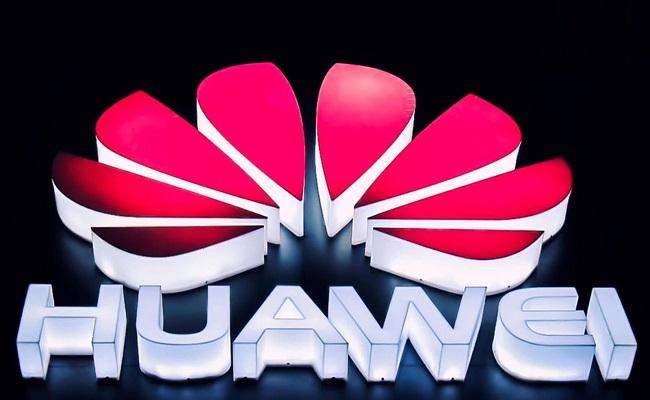 """Huawei تعتزم الكشف عن هاتفها الجديد القابل للطي """"Mate Xs"""" في فبراير..."""