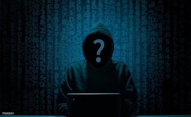 الأمم المتحدة تنشئ لجنة لمكافحة الجرائم الإلكترونية...