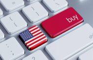 مبيعات قياسية على الإنترنت مع اقتراب نهاية السنة