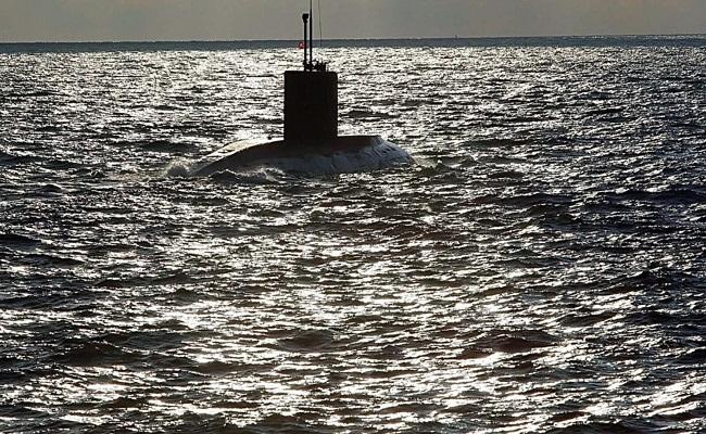 الهند تدخل سباق السيطرة على المحيطات
