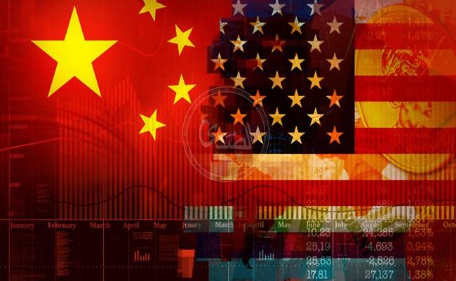 الصين ترد بالمثل على أمريكا