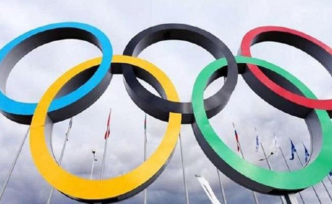 حرمان روسيا من المشاركة في الألعاب الأولمبية...