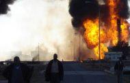 تصاعد الاحتجاجات في العراق رغم اغتيالات