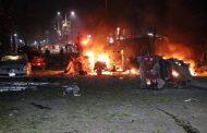 حركة الشباب تتبنى هجوم الفندق بالصومال