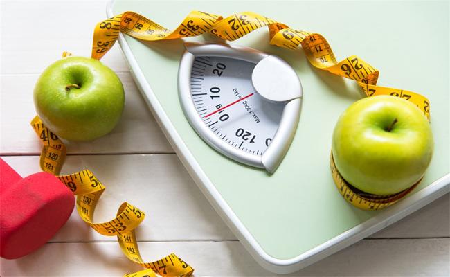لخسارة الوزن من دون تعب...إلتزمي بهذه الحمية الفعّالة...!