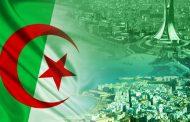 المناظرة التلفزيونية بين مترشحي الرئاسيات : السياسة الخارجية للجزائر