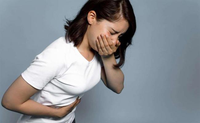 إذا كنتم تعانون من آلام العدة المزعجة...جرّبوا هذه العلاجات الفعّالة...!
