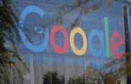 """جوجل ستصدر هاتف """"Pixel 4a"""" بشاشة تتضمن ثقبا للكاميرا الأمامية..."""