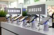 شركة سامسونج تكشف عن إصدارات Lite الأرخص...