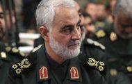كما العادة ايران تتوعد انتظروا انتقاما قاسيا ومزلزل