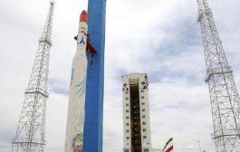 رغم التوترات الدولية إيران ستطلق قمرين صناعيين إلى الفضاء