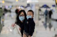 الصين تطلب من وكالات السفر تعليق الرحلات