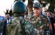 نعم عسكريين أتراك يدعمون قوات السراج
