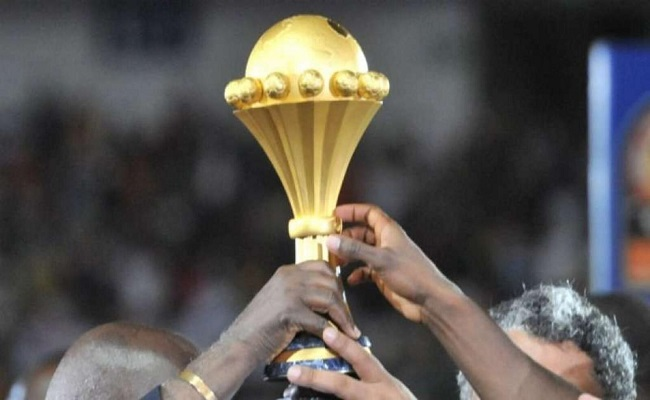 كأس الأمم الإفريقية 2021 ستكون في الشتاء...