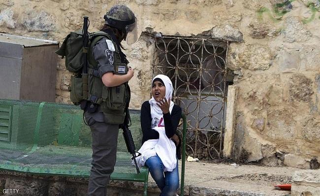 إطلاق نار على طفل فلسطيني بحجة تنفيذ عملية طعن