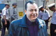 تأجيل قضية البوشي و6 أشهر نافذة ضد الصحفي مصطفى بن جامع