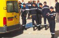 القاتل صامت يحصد عشرات الأرواح في الجزائر