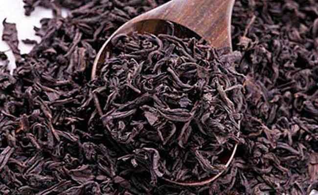 هل صحيح أن الشاي الأسود يساهم في حرق الدهون...؟