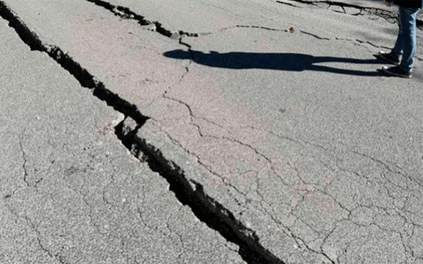 تنصيب لجنة ولائية لإعداد تقرير نهائي حول الهزة الأرضية بجيجل