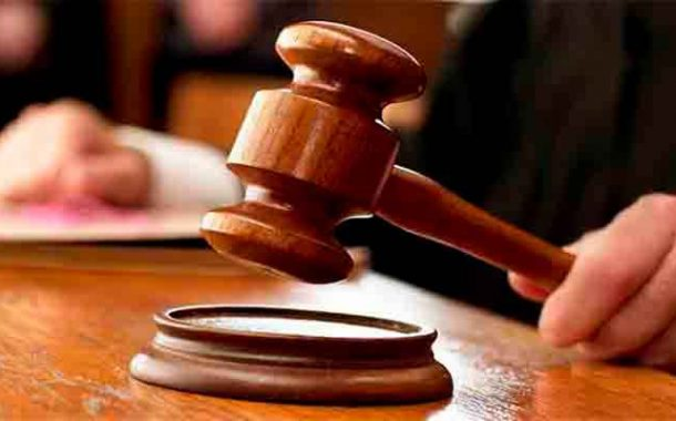 الحكم بسنة حبسا في حق موظفين من الوكالة الوطنية لمسح الأراضي في معسكر