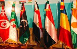 احتضان الجزائر اجتماعا لوزراء خارجية دول الجوار الليبي غدا الخميس