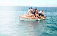 الإطاحة بشبكة تنظم الهجرة غير الشرعية بغليزان