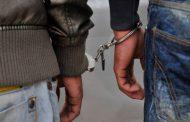 الإطاحة بشبكة إجرامية من اطارات مديرية التجارة تورطوا في الاحتيال على التجار بوهران