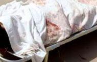 مقتل سيدة و إصابة زوجها بجروح بليغة في ظروف غامضة بسكيكدة