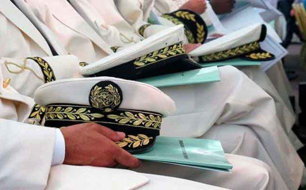 رئيس الجمهورية تبون يجري حركة جزئية في سلك الولاة والولاة المنتدبين