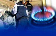الغاز ينهي حياة 22 شخصا و إنقاذ أزيد من 194 آخرين منذ فاتح يناير