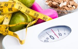 لنجاح الرجيم...تجنّبوا قياس الوزن يومياً...!