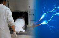 صعقة كهربائية تنهي حياة طفل بقصر أوفران في أوقروت بأدرار
