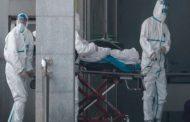 فيروس كورونا يستنفر وزارة الصحة الجزائرية