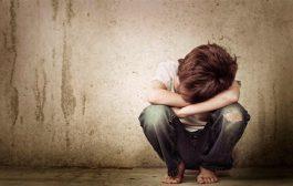 3 خطوات تساعدكِ على فهم نفسية طفلكِ بشكل أفضل...!