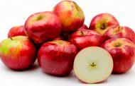 فوائد لن تصدقوها للتفاح الأحمر قبل النوم...!