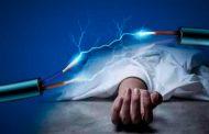 صعقة كهربائية تودي بحياة عامل بسونلغاز و نجاة عاملين آخرين بالطارف