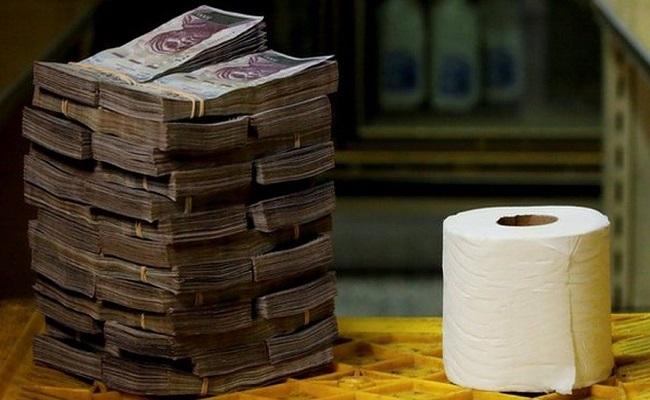 الاقتصاد ينهار وصحافة الجنرالات تحتفي بأن أردوغان اختلى بتبون في قصر المرادية