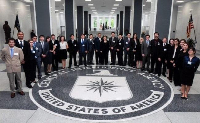 مند خمسين سنة وأمريكا تتجسس على الجزائر عبر هذه الشركة