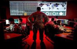 بريطانيا تعلن استعداد جيشها الإلكتروني للفتك بالأعداء...