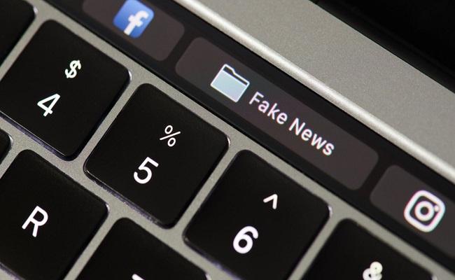 فيسبوك يستعين برويترز للتحقق من أخبار المضللة...