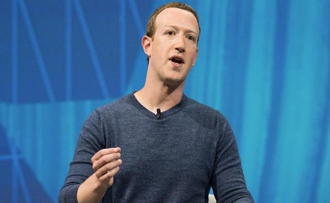 فيسبوك سيخضع لوصاية الحكومات...
