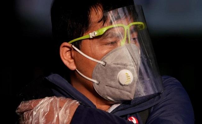 خوفا من انتشار كورونا فيتنام تعزل منطقة يسكنها 10 آلاف شخص