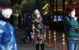 خطير فترة حضانة فيروس كورونا قد تصل إلى 27 يوما