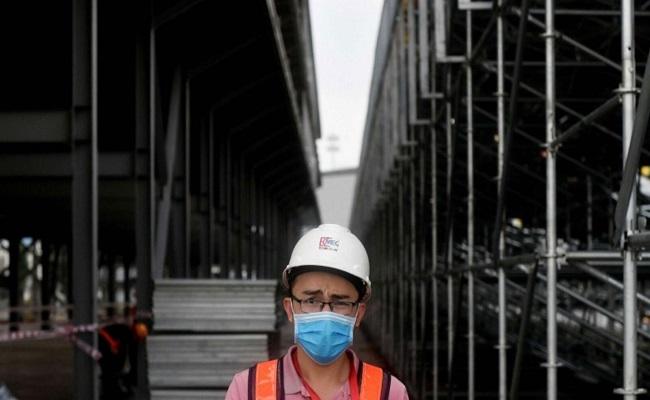 رغم المخاوف من فيروس كورونا فيتنام تتمسك بموعد سباق فورميولا 1...