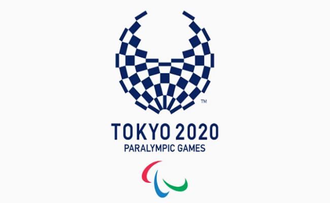 شعار أولمبياد طوكيو 2020...